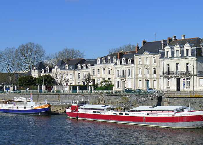 l immobilier a angers