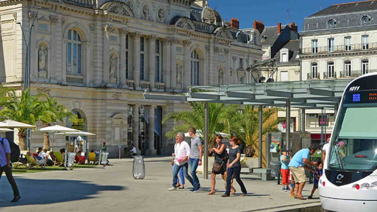 l immobilier locatif a angers