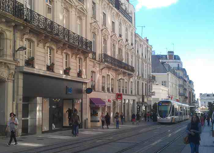 rue d alsace angers
